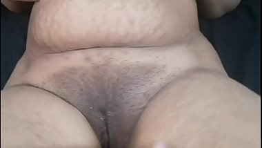 Pakistani wife loud mouning
