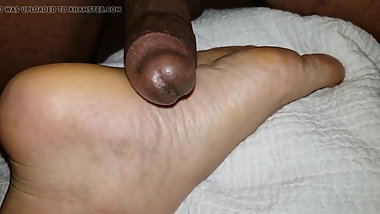 My sole vs BBC