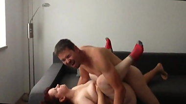 GermanAmateurs 628
