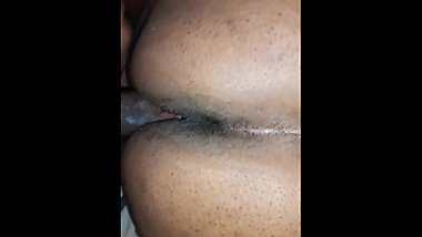 Cheating Bbw Makes Me Bust Quick... IG: @billyluvsbbws