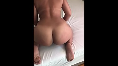 ?????? ????? ????? ??? ???? ???? ???? ???? ??? MOROCCAN BIG ASS WIFE