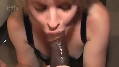 Bbw hot wife doggie style on see more of her cuckoldporn69