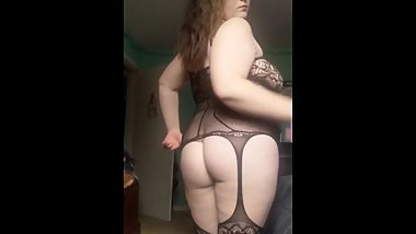 Macy Metal Snapchat Compilation - Lingerie, Masturbation, Show Offs