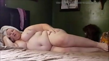 Yes I am a ugly fat saggy tits aggy belly woman