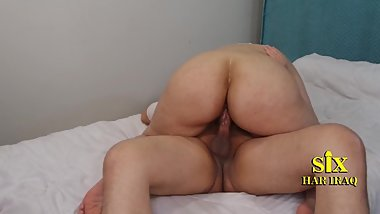 STEP DADDY FUCKING STEPDAUGHTER