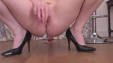 cumshot petite creampie old and young bbw public big ass femdom asmr